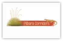 PilbaraCooridors