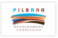 pilbaraDevelopment-noleft
