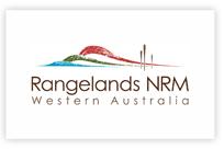 rangelands-noleft