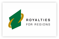 royalties-for