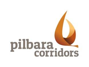 Pilbara Corridors
